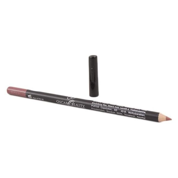 Oscar's Beauty Lip & Eye Pencil - 30