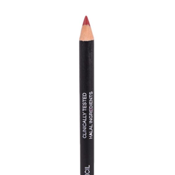 Cosmee Lip and Eye Pencil - 08 Rose Pink