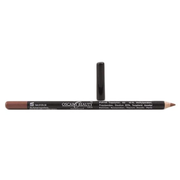 Oscar's Beauty Lip & Eye Pencil - 14