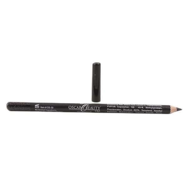 Oscar's Beauty Lip & Eye Pencil - 02