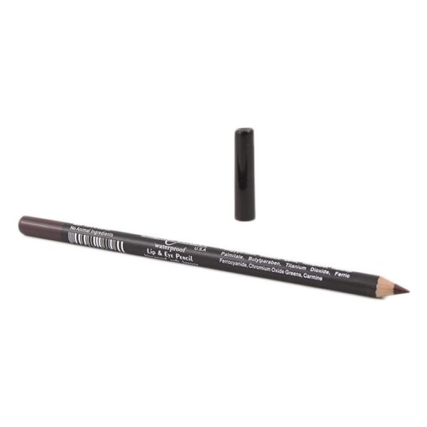 Oscar's Beauty Lip & Eye Pencil - 06