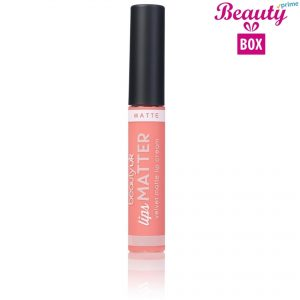 Beauty UK Lips Matter - 8 That'll Peach You