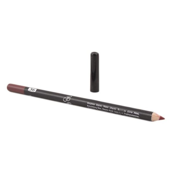 Oscar's Beauty Lip & Eye Pencil - 17