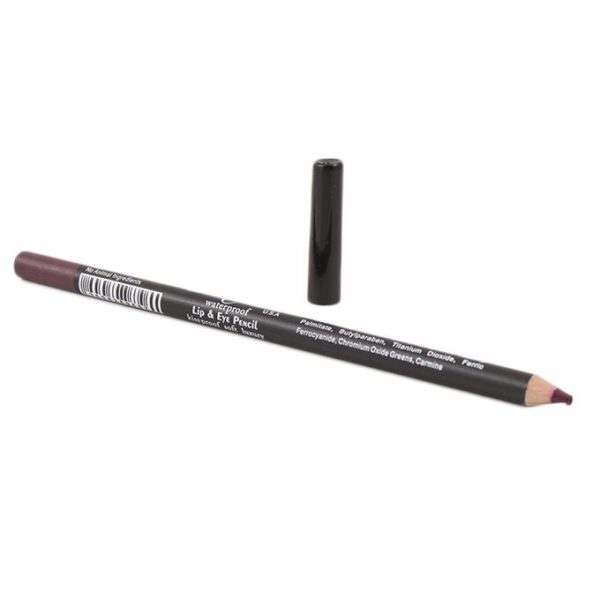 Oscar's Beauty Lip & Eye Pencil - 09