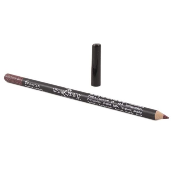 Oscar's Beauty Lip & Eye Pencil - 24