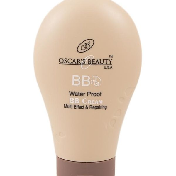 Oscar's Beauty Waterproof