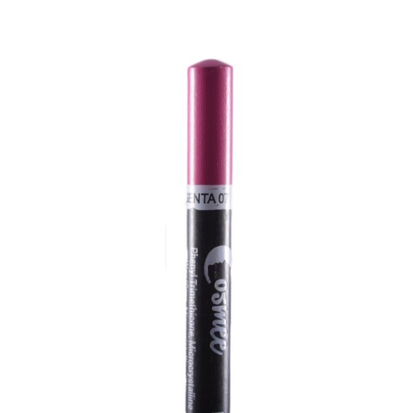 Cosmee Lip and Eye Pencil - 07 Magenta