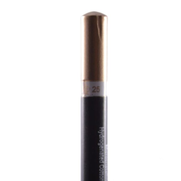 Cosmee Lip and Eye Pencil - 25 Gold