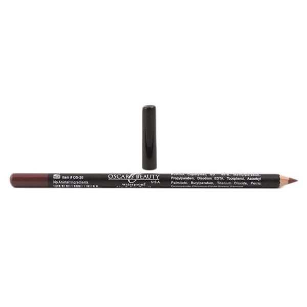 Oscar's Beauty Lip & Eye Pencil - 10