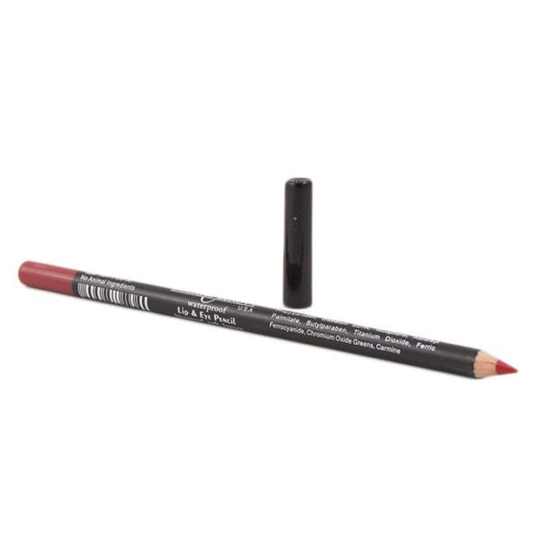 Oscar's Beauty Lip & Eye Pencil - 15