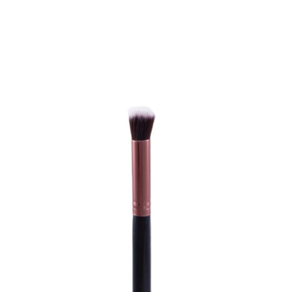 Cosmee Fluffy Eye Blender Brush