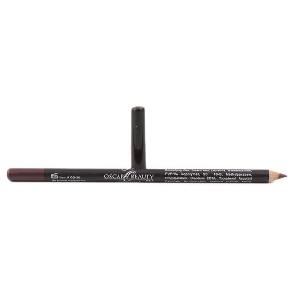 Oscar's Beauty Lip & Eye Pencil - 08