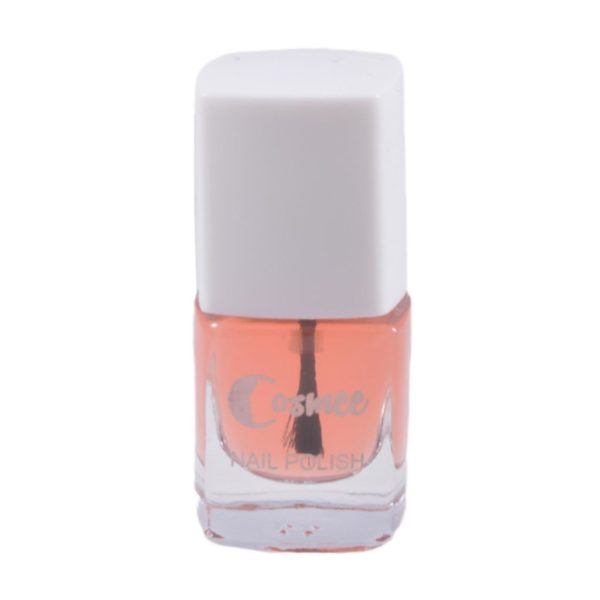 Cosmee Nail Polish - 24 Top Coat