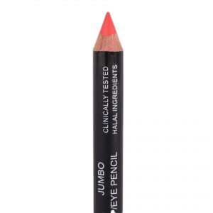 Cosmee Jumbo Lip and Eye Pencil - 114 Nicks