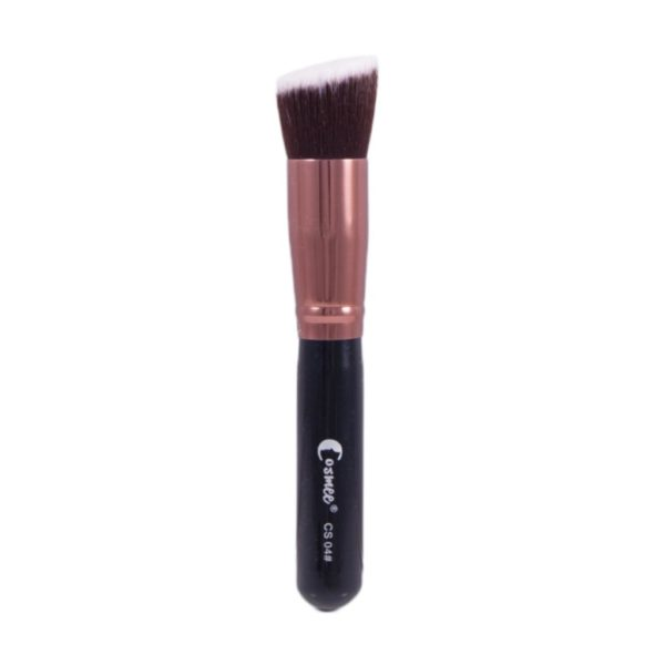 Cosmee Ultimate Blending Brush