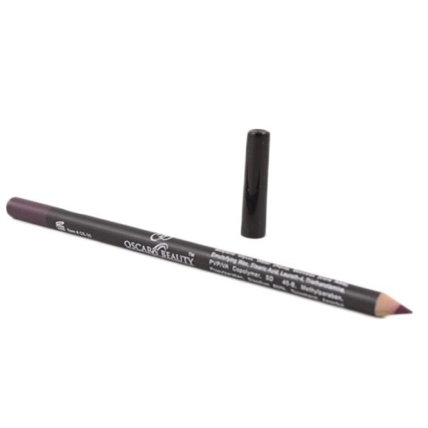 Oscar's Beauty Lip & Eye Pencil - 07