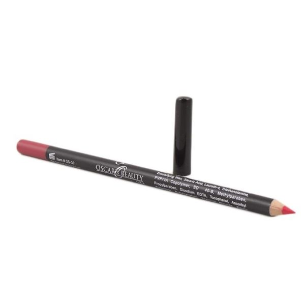 Oscar's Beauty Lip & Eye Pencil - 16