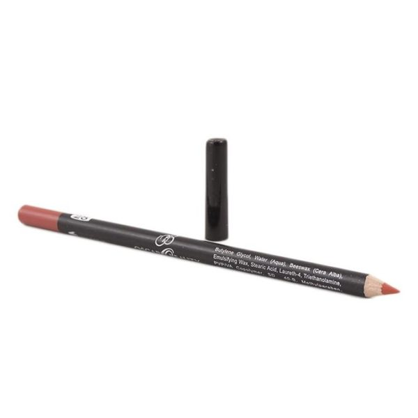 Oscar's Beauty Lip & Eye Pencil - 28