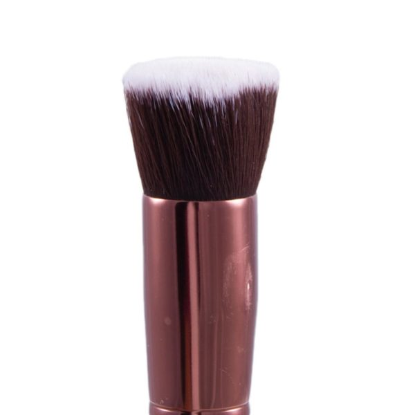 Cosmee Flawless Face Brush