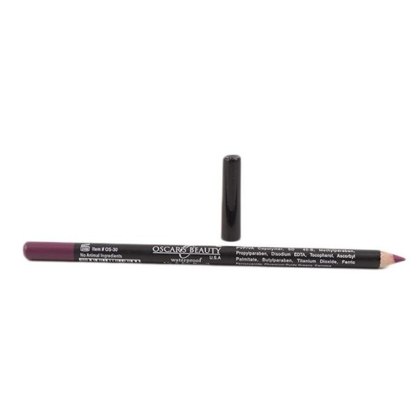 Oscar's Beauty Lip & Eye Pencil - 20