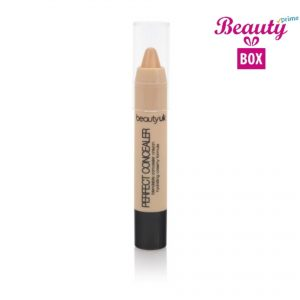 Beauty UK Perfect Concealer Crayon - 2 Medium
