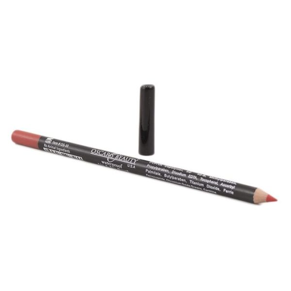 Oscar's Beauty Lip & Eye Pencil - 27