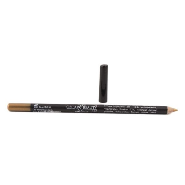 Oscar's Beauty Lip & Eye Pencil - 23