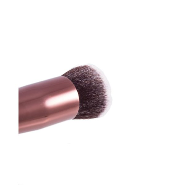 Cosmee Selfie Ready Powder Brush