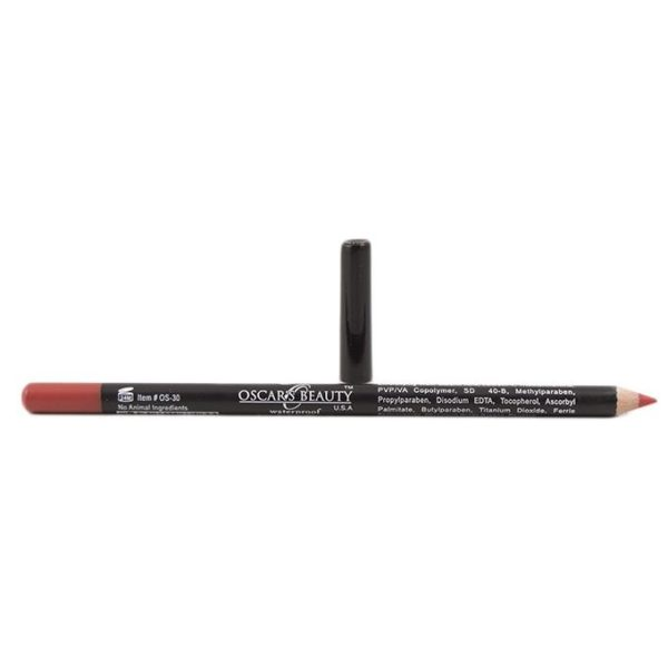 Oscar's Beauty Lip & Eye Pencil - 11
