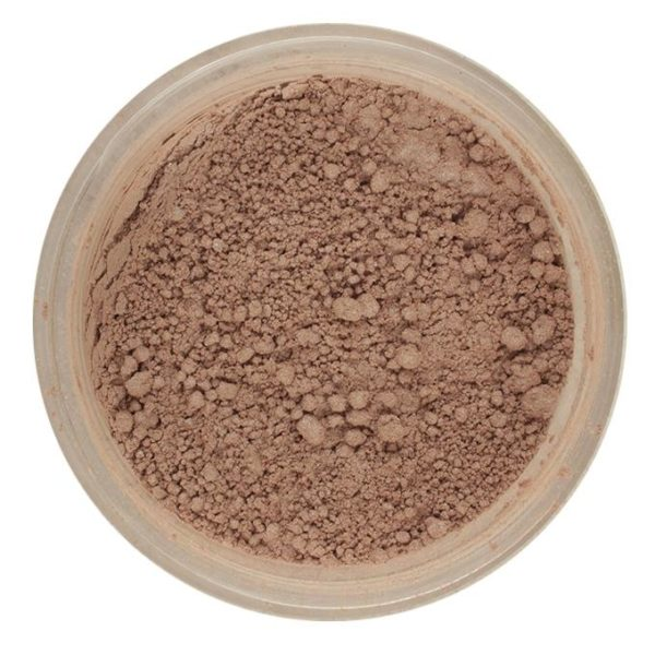 Sophia Asley Face & Body Bronzer - 1 Elois Duran