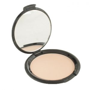 Sophia Asley Mineral Powder Bronzer Shimmer Powder - 2 Peno Sole