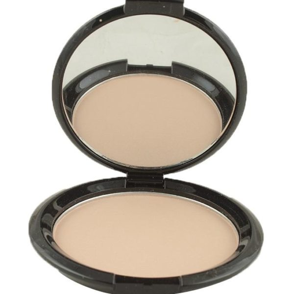 Sophia Asley Mineral Powder Bronzer Shimmer Powder - 3 Fluid Sheer