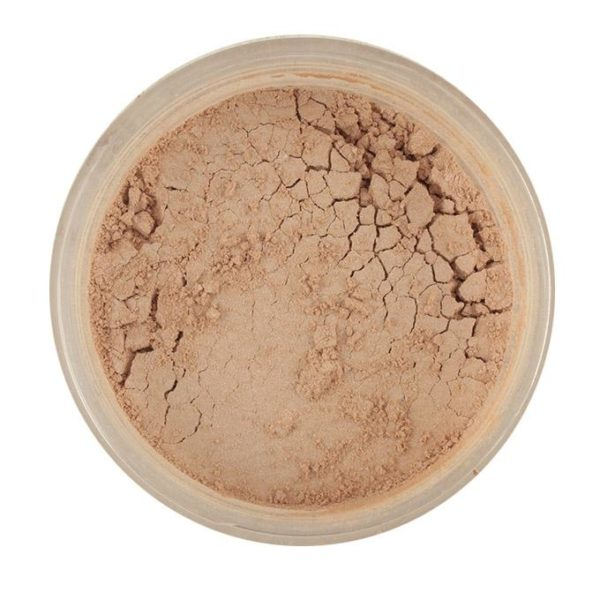 Sophia Asley Face & Body Bronzer - 6   Sun kissed