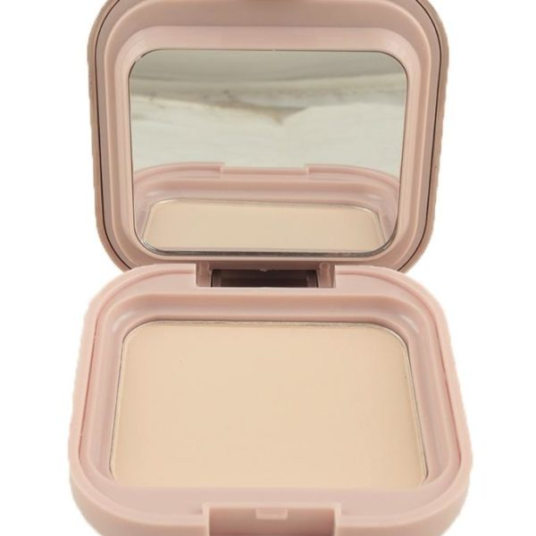 Sophia Asley Crystal Pact Compact Powder - 13 Fair