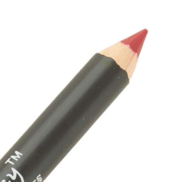 Sophia Asley Jumbo Lip + Eye + Face Express Soft Touch Pencil - 12   Indian Red
