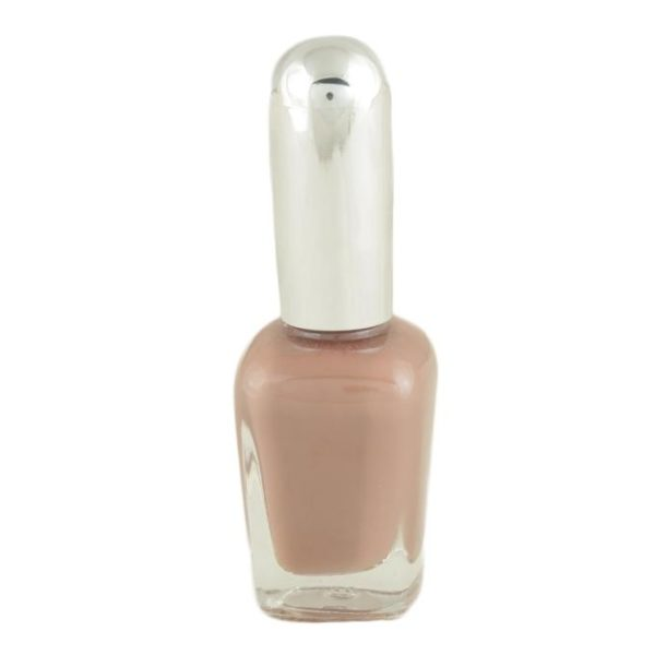Sophia Asley Nail Lacquer With Hardner - Shade 12