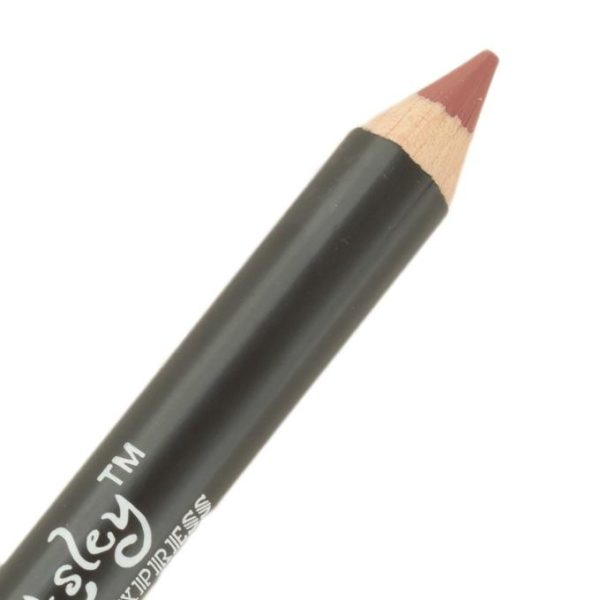 Sophia Asley Jumbo Lip + Eye + Face Express Soft Touch Pencil - 7   Toffee