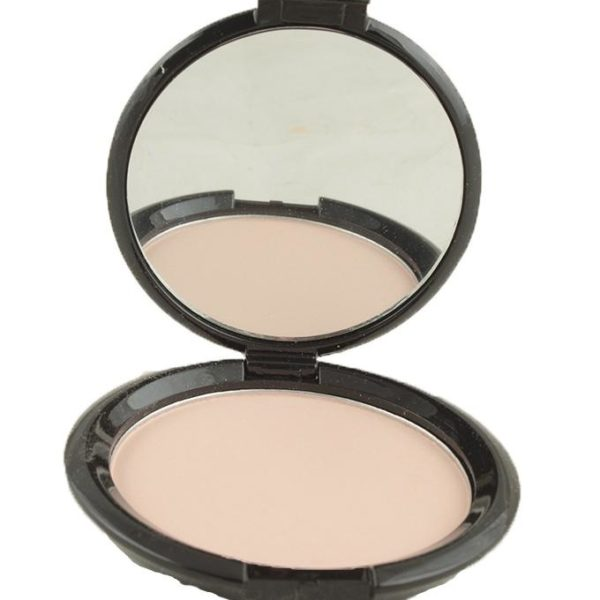 Sophia Asley Mineral Powder Bronzer Shimmer Powder - 1 All Over Seduction