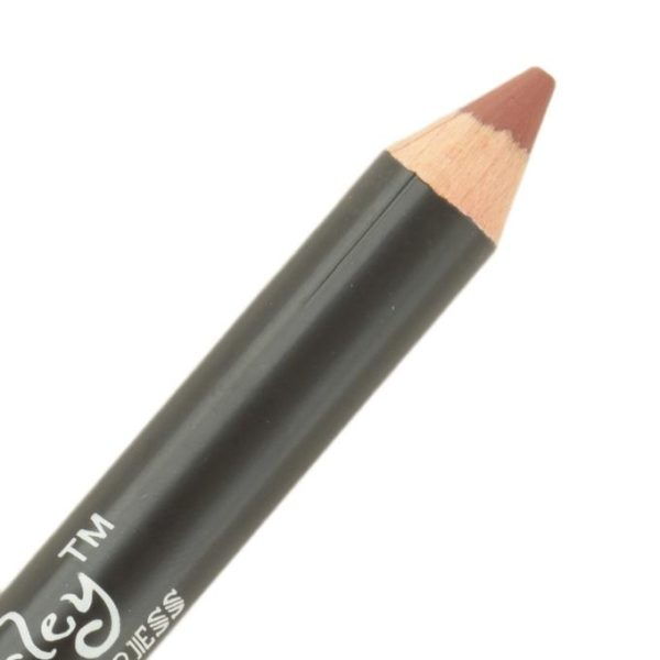 Sophia Asley Jumbo Lip + Eye + Face Express Soft Touch Pencil - 16   Current