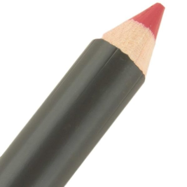 Sophia Asley Jumbo Lip + Eye + Face Express Soft Touch Pencil - 11   Blood Red