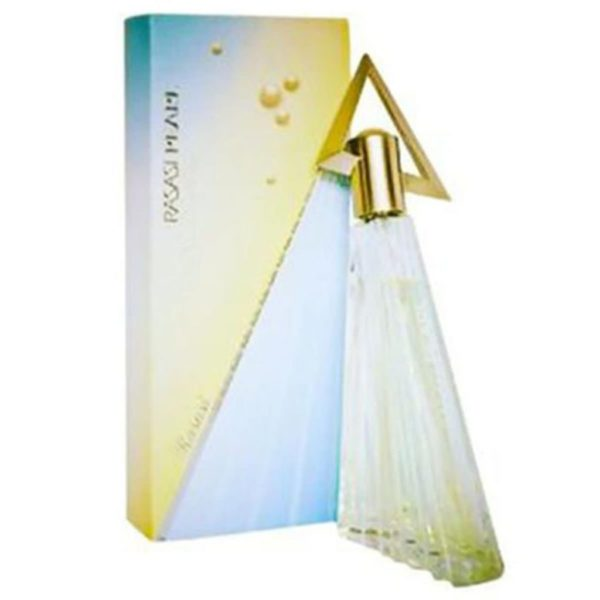 Rasasi Pearl EDP Women - 60 Ml