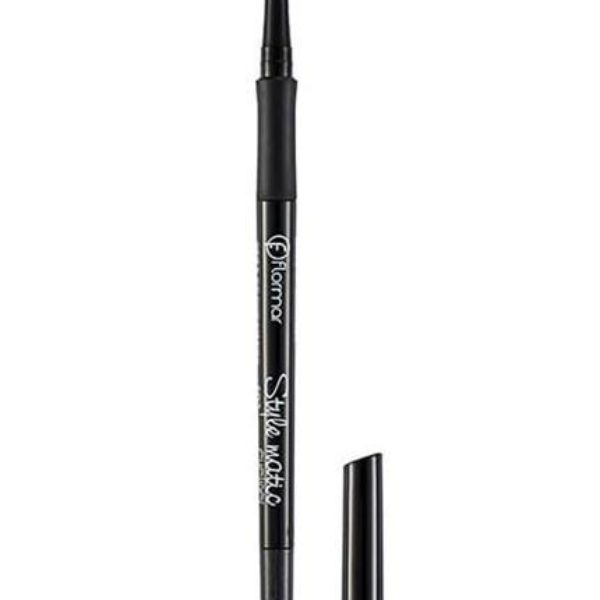 Flormar Style Matic Eyeliner - S07 Starry Clouds