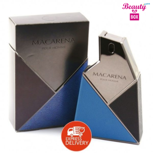 Camara Monarch Perfume For Him - 90 Ml