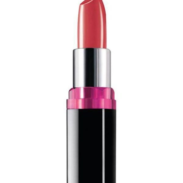 Maybelline Color Show Lipsticks - 105 Pinkalicous