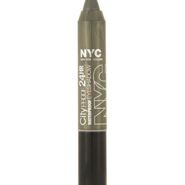 NYC City Proof 24H Waterproof Eyeshadow - 630 Empire State Building