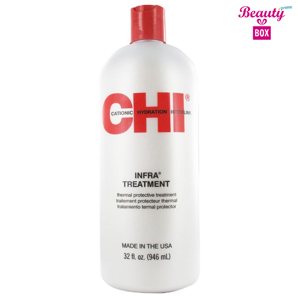 CHI Infra Treatment-946ml-2