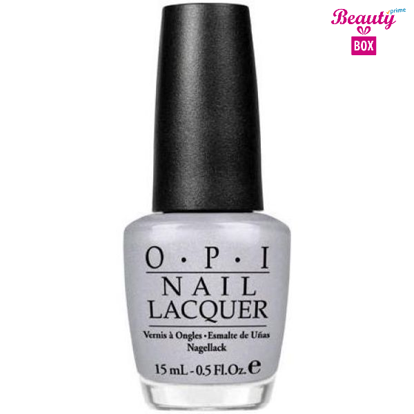 OPI Nail Lacquer-It's Totally Fort Worth-It-2