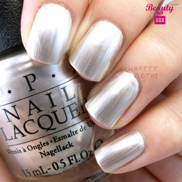 Opi This Silver Miner 1