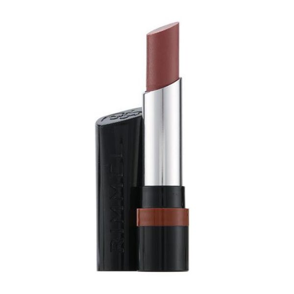 Rimmel The Only 1 Lipstick - 760 Ain't No Other