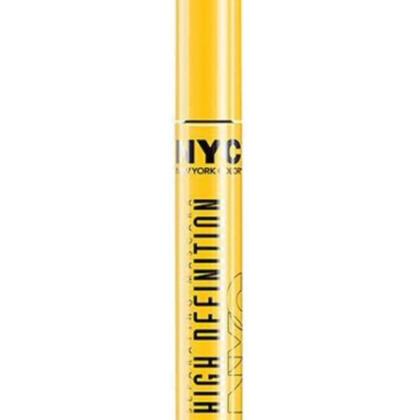 NYC High Definition Separating Mascara